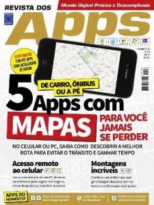 Baixar Revista dos Apps – Edição 218 pdf, epub, eBook