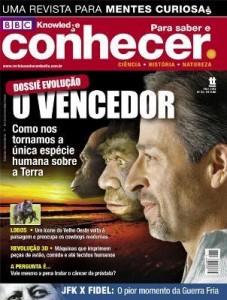 Baixar Revista Conhecer – 34 pdf, epub, ebook