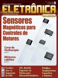 Baixar Saber Eletrônica 456 pdf, epub, eBook