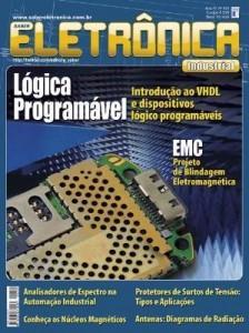 Baixar Saber Eletrônica nº 459 pdf, epub, eBook