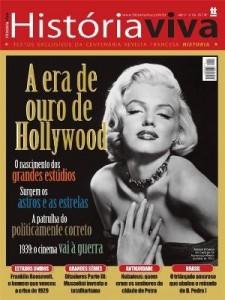Baixar Revista História Viva – 104 pdf, epub, ebook