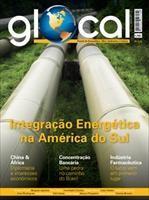 Baixar Revista Glocal – Painel de Geopolítica, Meio ambiente e Cultura pdf, epub, ebook