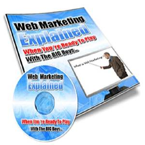 Baixar 1 million visitors for your website pdf, epub, eBook