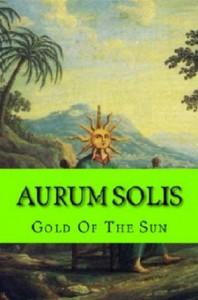 Baixar Aurum solis pdf, epub, eBook