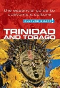Baixar Trinidad & Tobago – Culture Smart!: The Essential Guide to Customs & Culture pdf, epub, eBook