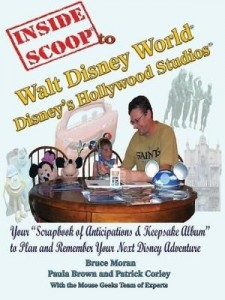Baixar InsideScoop® To  Walt Disney World®  Disney's Hollywood Studios® pdf, epub, eBook