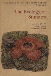 Baixar Ecology of Sumatra pdf, epub, eBook