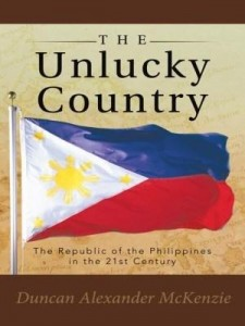 Baixar The Unlucky Country: The Republic of the Philippines in the 21st Century pdf, epub, eBook