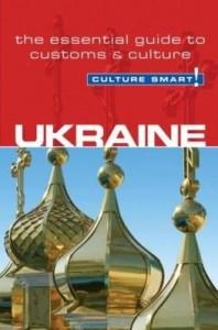 Baixar Ukraine – Culture Smart!: The Essential Guide to Customs & Culture pdf, epub, eBook