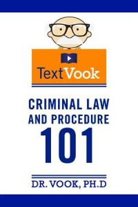Baixar Criminal law and procedure 101: the textvook pdf, epub, eBook