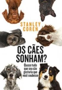 Baixar Os Cães Sonham? pdf, epub, ebook