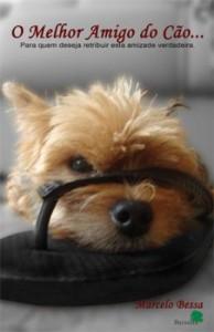 Baixar O melhor amigo do cão – Para quem deseja retribuir esta amizade verdadeira. pdf, epub, ebook