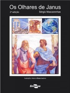 Baixar Os olhares de Janus pdf, epub, ebook