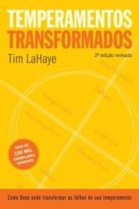 Baixar Temperamentos transformados – 2ª edição pdf, epub, eBook