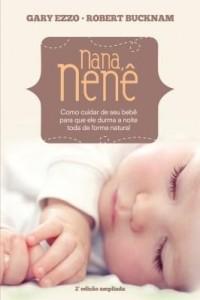 Baixar Nana Nenê – 2ª edição ampliada pdf, epub, eBook
