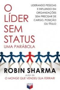Baixar O líder sem status pdf, epub, eBook