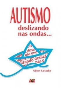 Baixar Autismo: deslizando nas ondas… pdf, epub, eBook