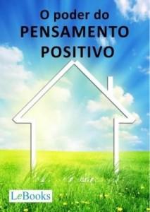Baixar O poder do pensamento positivo pdf, epub, ebook