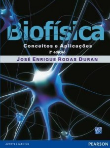 Baixar Biofísica pdf, epub, eBook