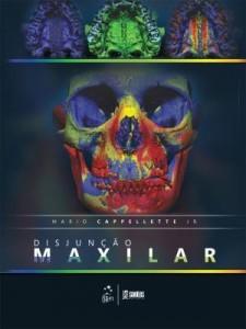Baixar Disjunção Maxilar pdf, epub, eBook