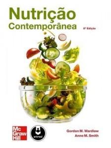 Baixar Nutrição Contemporânea pdf, epub, eBook