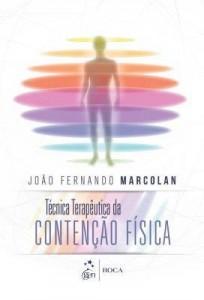 Baixar Técnica Terapêutica da Contenção Física pdf, epub, eBook