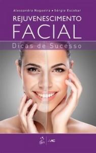 Baixar Rejuvenescimento Facial – Dicas de Sucesso pdf, epub, eBook