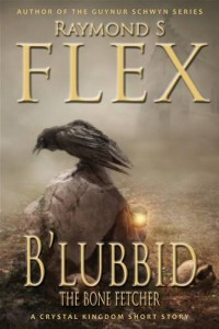 Baixar B'lubbid the bone fetcher pdf, epub, eBook