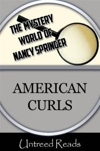 Baixar American curls pdf, epub, eBook