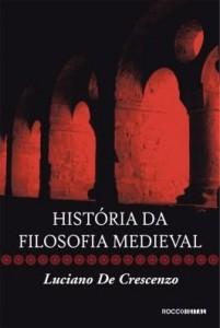 Baixar História da filosofia medieval pdf, epub, ebook