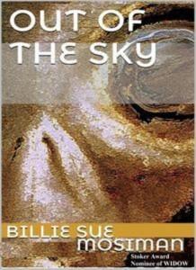 Baixar Out of the sky pdf, epub, eBook