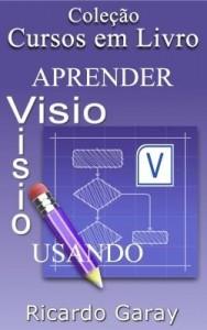 Baixar Aprender Visio usando pdf, epub, eBook