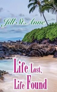 Baixar Life lost, life found pdf, epub, eBook