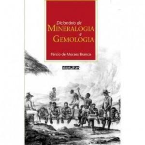 Baixar Dicionário de Mineralogia e Gemologia pdf, epub, ebook