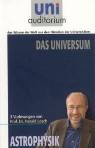 Baixar Universum: astrophysik, das pdf, epub, ebook