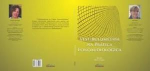 Baixar Vestibulometria na Prática Fonoaudiológica pdf, epub, eBook