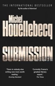 Baixar Submission pdf, epub, eBook