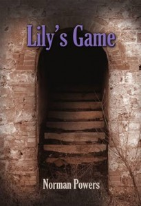 Baixar Lily's game pdf, epub, eBook