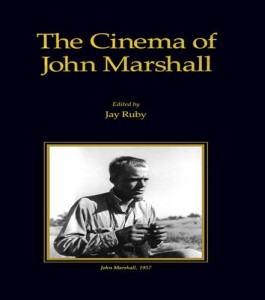 Baixar Cinema of john marshall pdf, epub, eBook