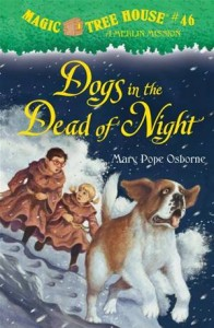 Baixar Dogs in the dead of night pdf, epub, eBook