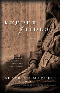Baixar Keeper of tides pdf, epub, eBook
