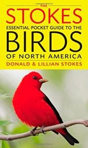 Baixar Stokes essential pocket guide to the bird, the pdf, epub, eBook