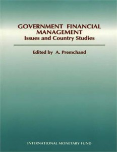 Baixar Government financial management: issues and pdf, epub, eBook