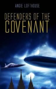 Baixar Defenders of the covenant pdf, epub, eBook
