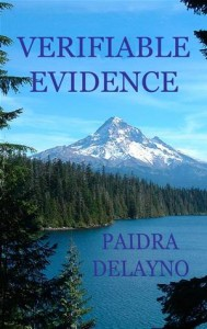 Baixar Verifiable evidence pdf, epub, eBook