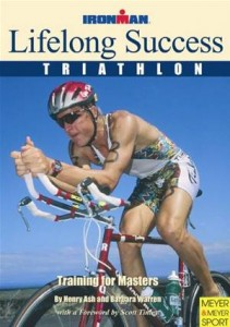 Baixar Lifelong success (ironman) pdf, epub, eBook