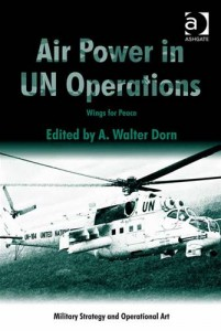 Baixar Air power in un operations pdf, epub, eBook