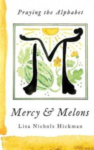 Baixar Mercy & melons pdf, epub, eBook