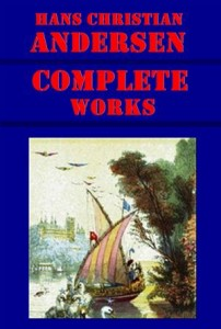 Baixar Complete fair tales of hans christian pdf, epub, ebook
