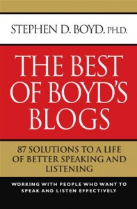 Baixar Best of boyd's blogs: 87 solutions to a life pdf, epub, eBook